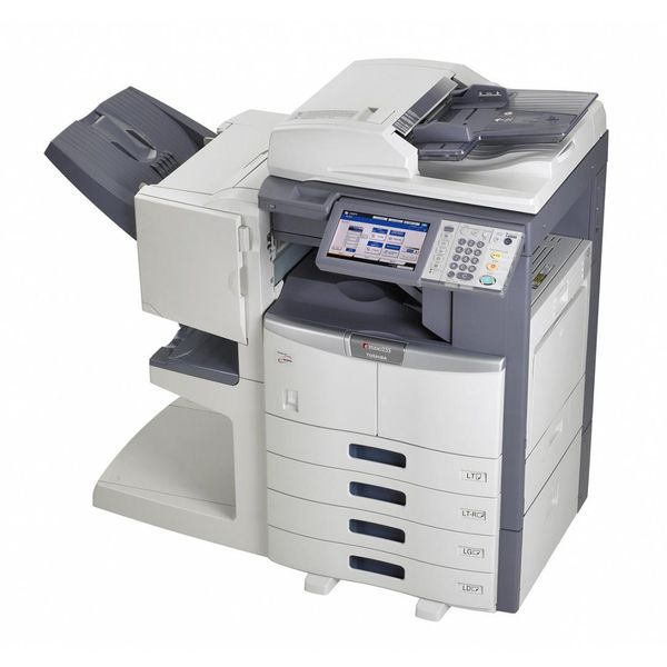 may-photocopy-toshiba-e-studio-306