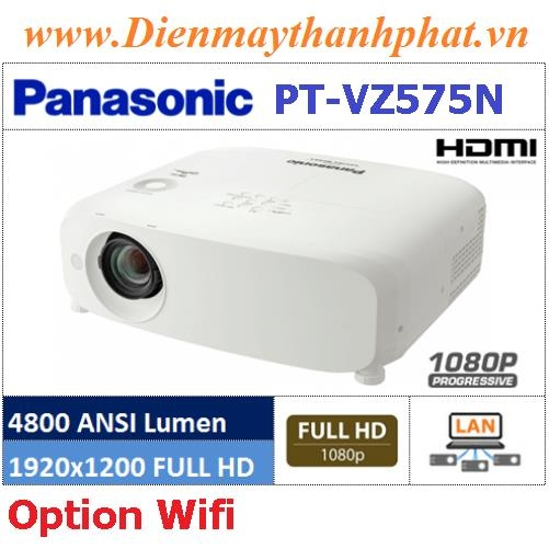 may-chieu-panasonic-pt-vz575n