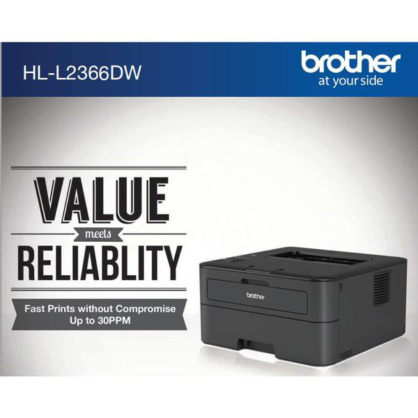 may-in-laser-brother-hl-l2366dw