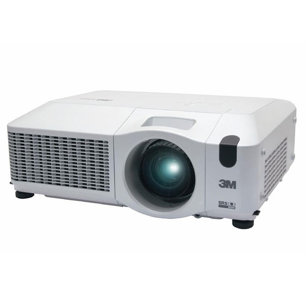 may-chieu-da-nang-3m-x90w