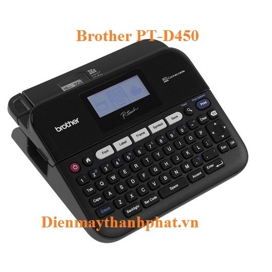 may-in-nhan-brother-pt-d450