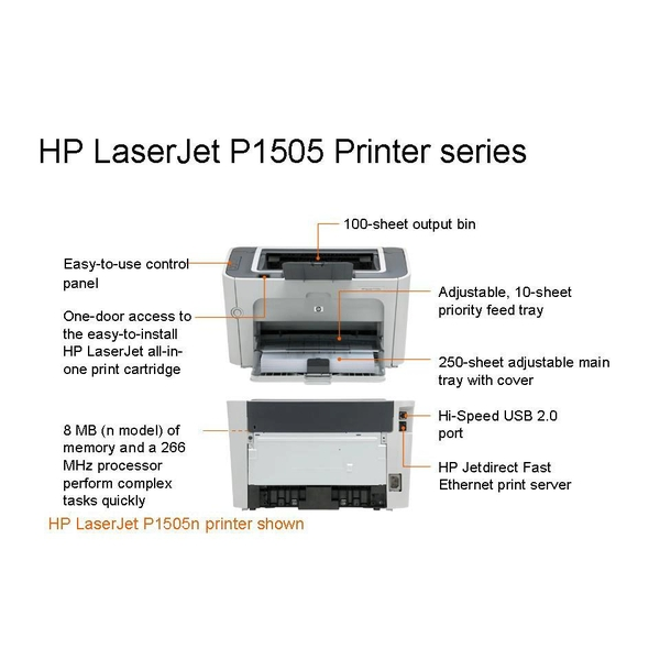 may-in-hp-laserjet-p1505