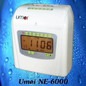 may-cham-cong-the-giay-umei-ne-6000