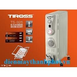 may-suoi-dau-tiross-ts925