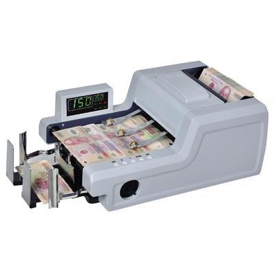 may-dem-tien-cashta-5800uv