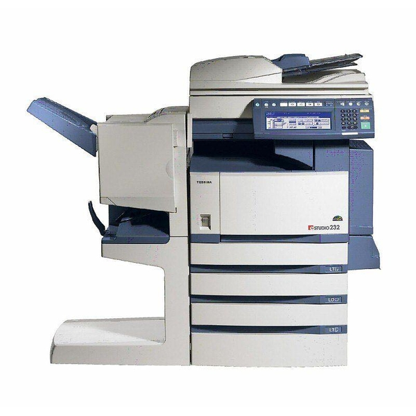 may-photocopy-toshiba-e-studio-232