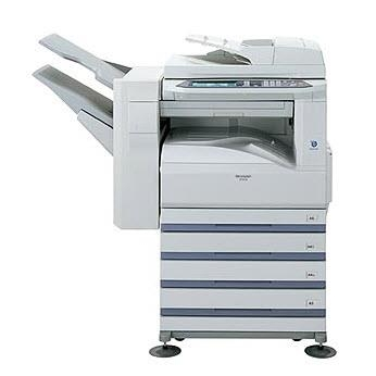 may-photocopy-sharp-ar-5127
