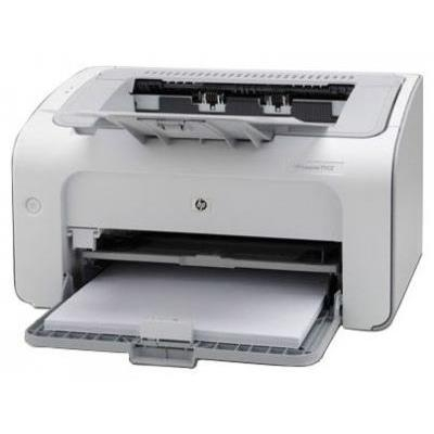 may-in-hp-laserjet-pro-p1102