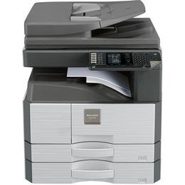 may-photocopy-sharp-ar-6026n