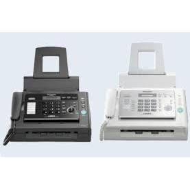 may-fax-laser-panasonic-kx-fl-422