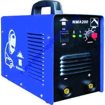 may-han-ho-quang-inverter-varc-450