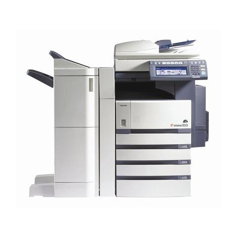 may-photocopy-toshiba-e-studio-353