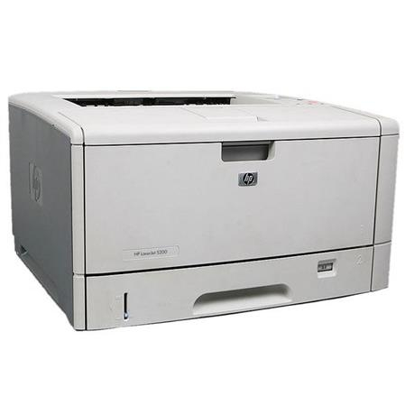 may-in-hp-laserjet-p5200l