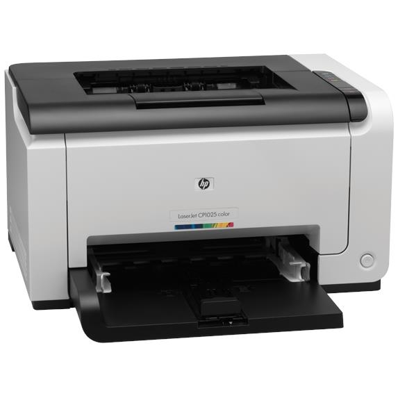 may-in-mau-hp-laserjet-cp1025nw