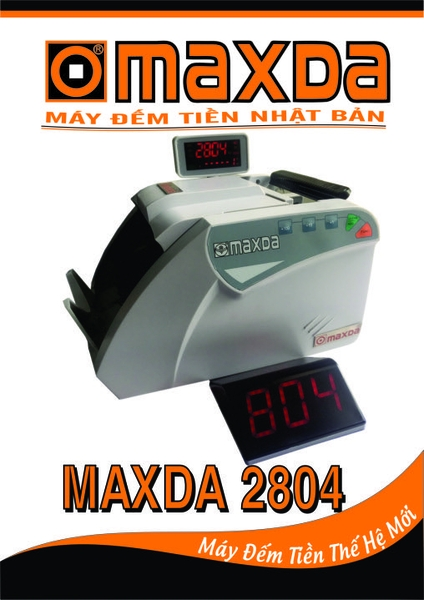 may-dem-tien-maxda-2804