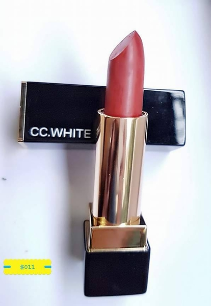 son-thoi-c-lipstick-do-ruou-011