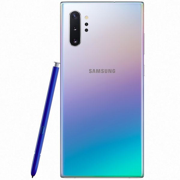 Samsung NOTE 10 + 256GB