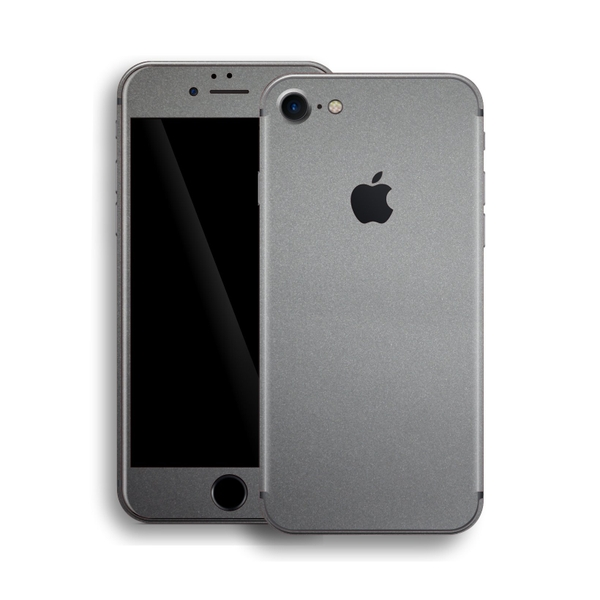 IPhone 8 64GB Gray