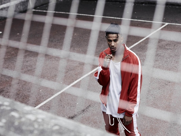 OTHERUK - ATHLETIC ( CAPSULE ) CAMPAIGN