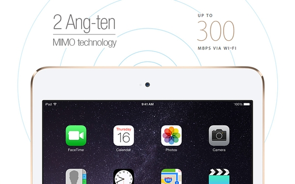 ipad-mini-3-chinh-hang