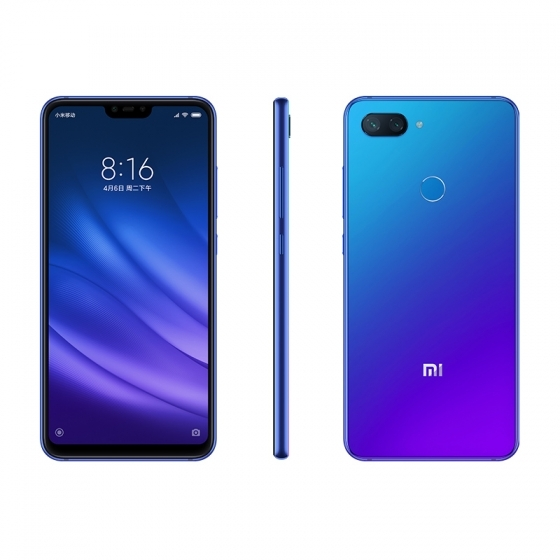 xiaomi-mi-8-lite-youth-edition