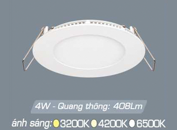 den-led-am-tran-afc-668-4w