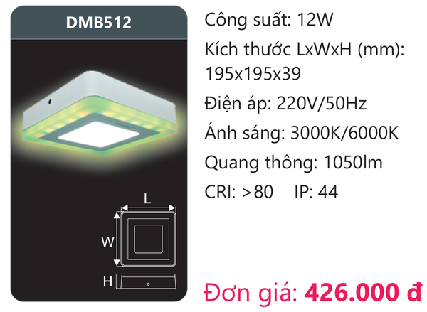 den-led-panel-mau-duhal-dmb512