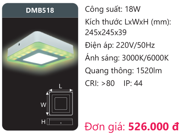 den-led-panel-mau-duhal-dmb518