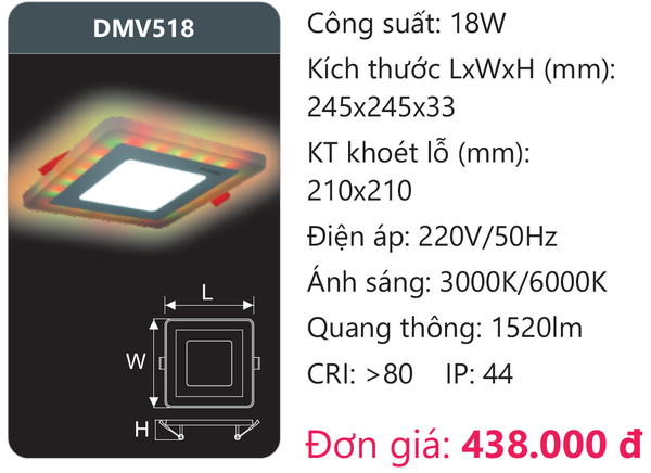 den-led-panel-mau-duhal-dmv518
