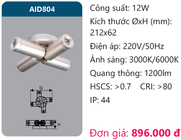 den-led-chieu-vach-duhal-aid804