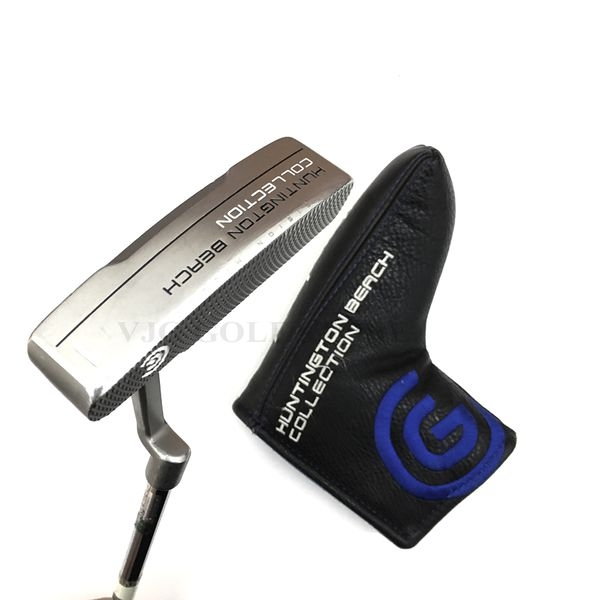 Putter  Cleveland ,Cleveland HUNTINGTON BEACH COLLECTION 1 34inch Yes