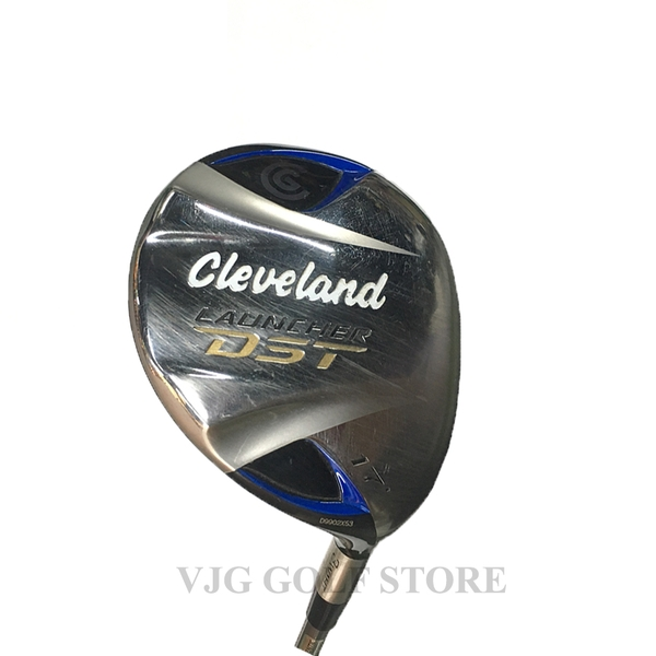 FAIRWAY WOODClevelandLAUNCHER DST 3W(17°)