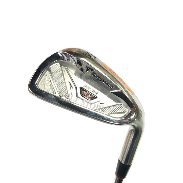 WEDGE BRIDGESTONE TOURSTAGE X-BLADE GR FORGED(2012) PS