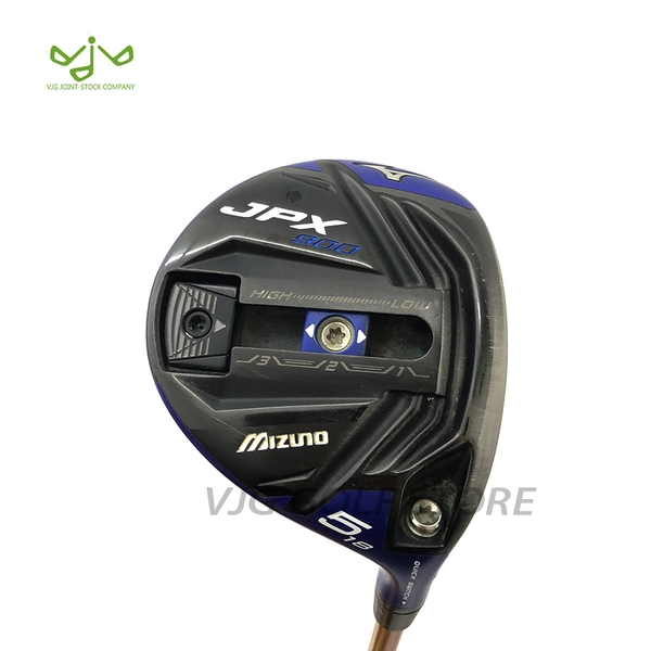 Fairway Wood Mizuno JPX 900