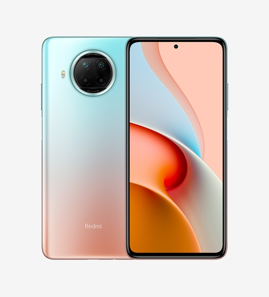 redmi-note-9-pro-5g-china-version