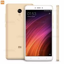 xiaomi-redmi-note-4x-32gb-vang