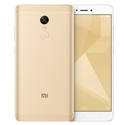 xiaomi-redmi-note-4x-16gb-vang