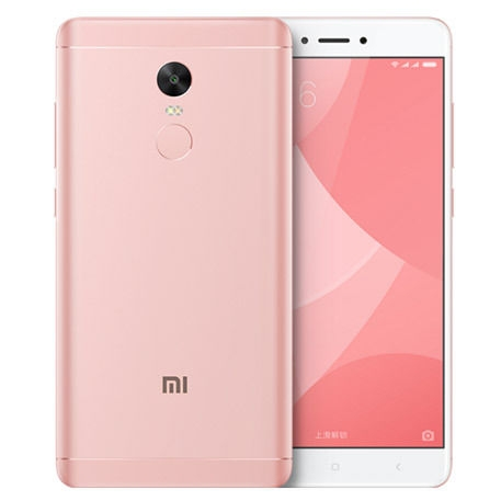 xiaomi-redmi-note-4x-32gb-hong