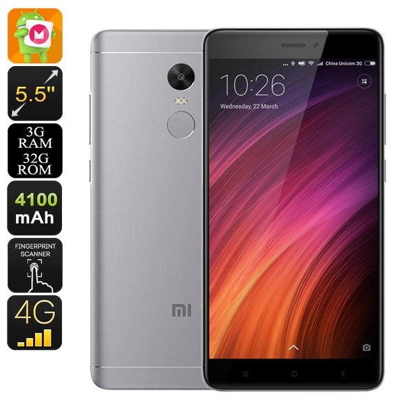 xiaomi-redmi-note-4x-32gb-xam-het-hang