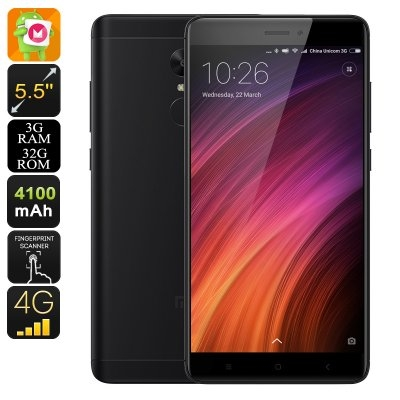 xiaomi-redmi-note-4x-32gb-den