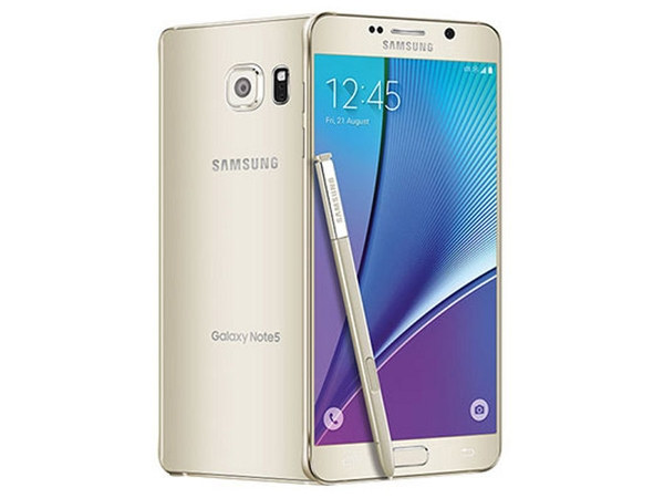 samsung-galaxy-note-5-32gb
