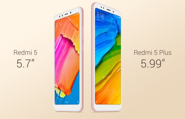 xiaomi-redmi-5-plus-64gb-vang