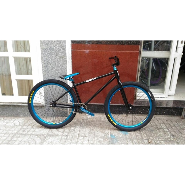 fixed-gear-freestyle-rubar-den-xanh