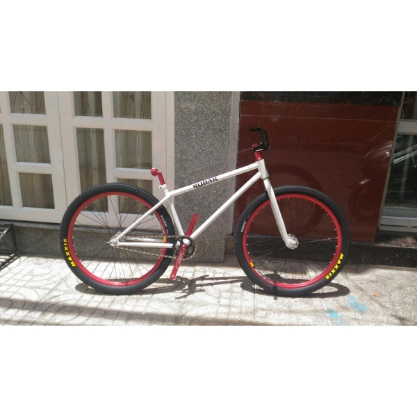 fixed-gear-freestyle-rubar-trang-do