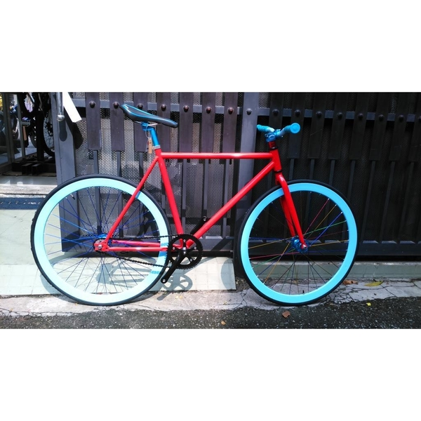 xe-dap-fixed-gear-do-xanh