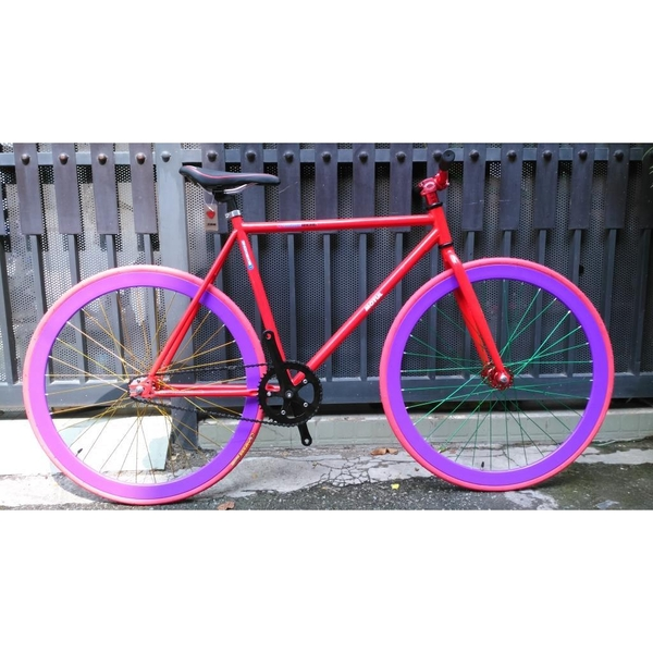 xe-dap-fixed-gear-do-tim