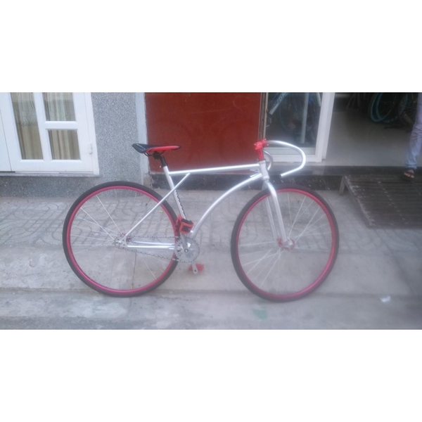 xe-dap-fixed-gear-full-trick-bac-do