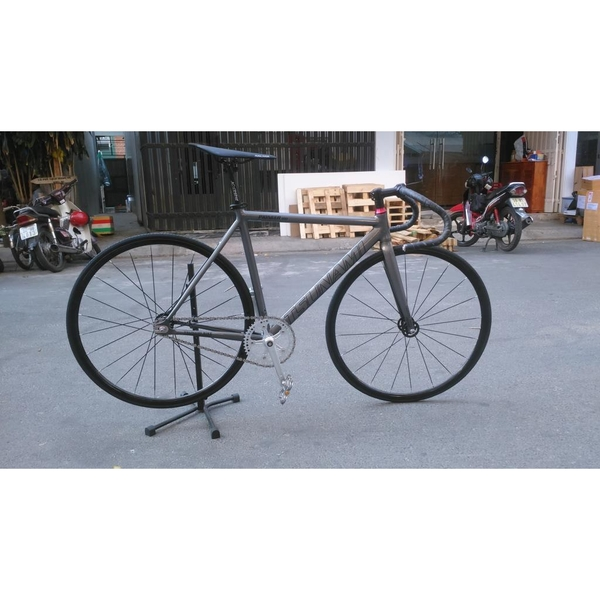 fixed-gear-tsunami-track-size-52