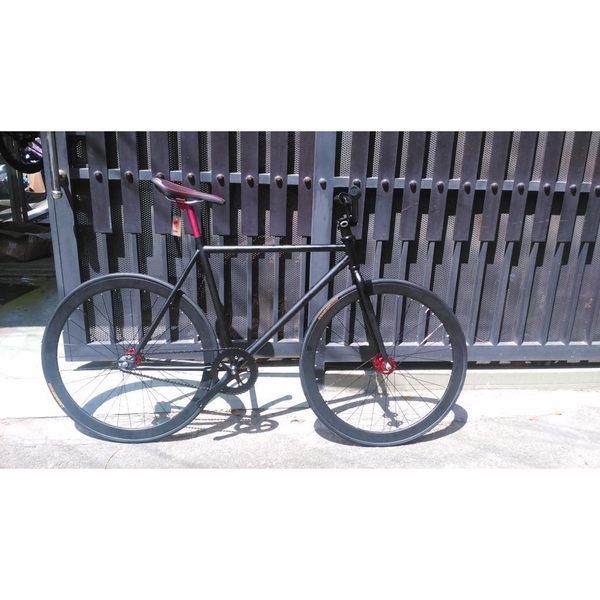 xe-dap-fixed-gear-den