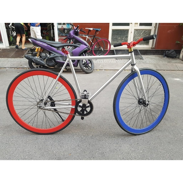 xe-dap-fixed-gear-bac-do